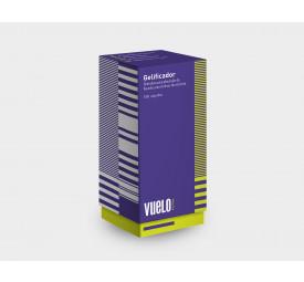 Gelificador de Efluentes - Vuelo Pharma - 100 cápsulas