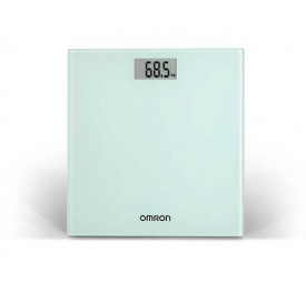 Balança digital Omron HN 289