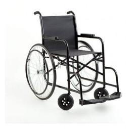 Cadeira de rodas simples Prolife