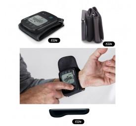 Aparelho de pressão automático de pulso HEM-6221LA Omron