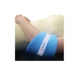 Forração Ortopédica para Cotovelo- Salvapé