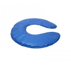 Almofada de gel para cadeira de banho - AG Plásticos