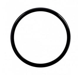Anel para diafragma de estetoscópio Spirit - adulto preto