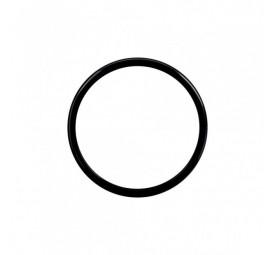 Anel para diafragma de estetoscópio Spirit - pediátrico preto