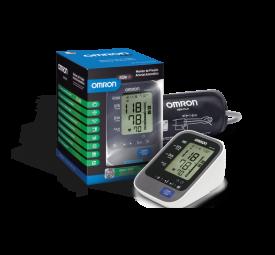 Aparelho automático para Medir Pressão HEM7320 - Omron