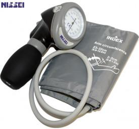 Aparelho para Medir Pressão Adulto Palm HT-1500 - Nissei