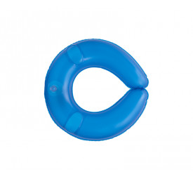 Almofada inflável para cadeira de banho - AG Plásticos