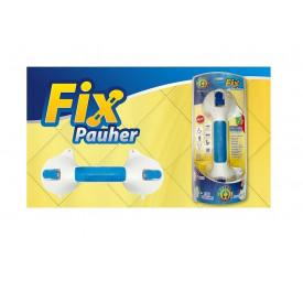 Barra de Apoio FixPauher 30,0cm - Ortho Pauher