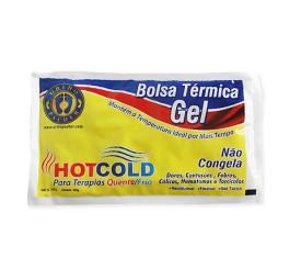 Bolsa Térmica de Gel HOTCOLD - Ortho Pauher