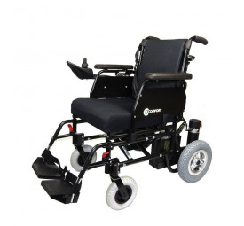 Cadeira de Rodas Motorizada - Comfort