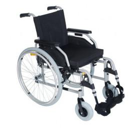 Cadeira de Rodas Start B2 - Ottobock