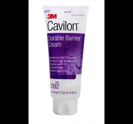 Cavilon creme barreira durável - 3M 92g