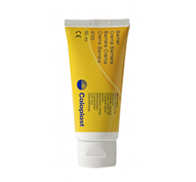 Creme barreira Comfeel - Coloplast 60ml