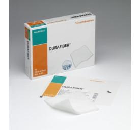 Curativo absorvente Durafiber - Smith&Nephew 10x10cm