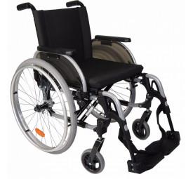 Cadeira de Rodas Ottobock M2