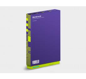 Membrana regeneradora Membracel 10x7,5cm - Vuelo Pharma