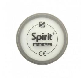 Membrana sintonizável para estetoscópio Spirit - adulto cinza