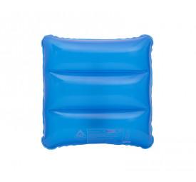 Almofada inflável quadrada  - AG Plásticos