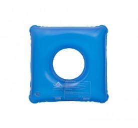 Almofada inflável quadrada com orifício - AG Plásticos