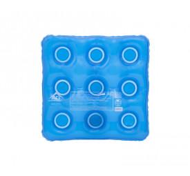 Almofada inflável quadrada caixa de ovo - AG Plásticos