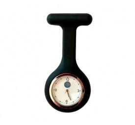 Relógio de Silicone para Profissionais da Saúde- Ortho Pauher