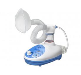 Inalador nebulizador Ultra-sônico Respiramax Ns