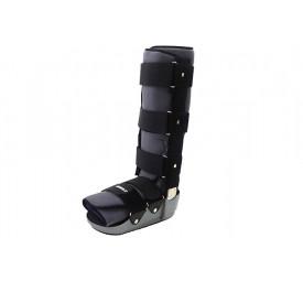 Bota imobilizadora ortopédica Longa Robofoot - Salvapé Nova Geração
