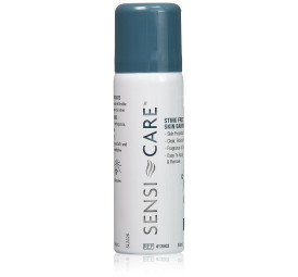 Sensi Care Sting Free Skin Spray barreira - Convatec 50 ml