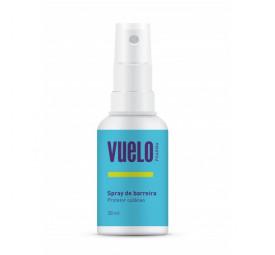Spray de barreira protetor cutâneo Vuelo 28ml