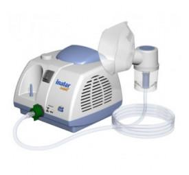 Inalador Nebulizador INALAR Compact- NS