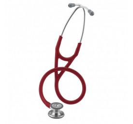 Estetoscópio Cardiology IV Vinho Littmann 3M