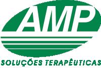 AMP Soluções Terapêuticas