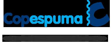 Copespuma