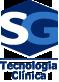 SG Tecnologia Clinica LTDA (uniqmed)